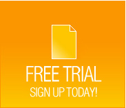 Sign up for a free trial of ENCOUNTER!